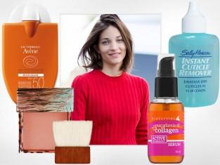 Kosmetyki, które musisz wypróbować w lutym
